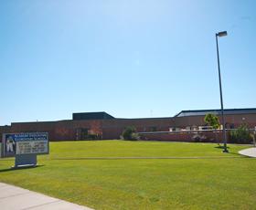 Endeavor Academy Huntington Beach